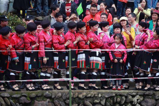 fesztival_huangluo