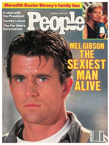 sexiestmanalive_melgibson